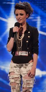 File:Cher's Audition.jpg