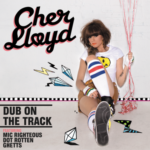 File:Cher lloyd-dub on the track.png