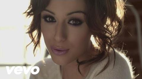Cher Lloyd - Want U Back ft