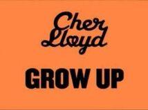 Grow Up 2