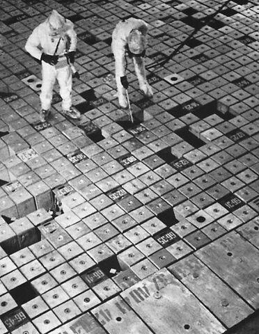 File:Chernobyl-500-14.jpg