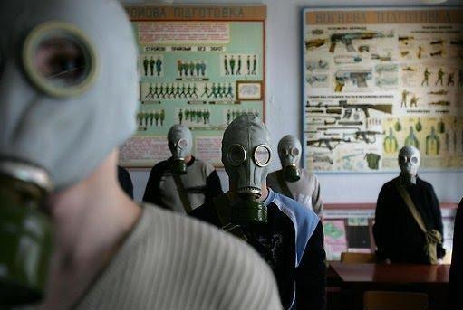 File:Chernobyl 44.jpg