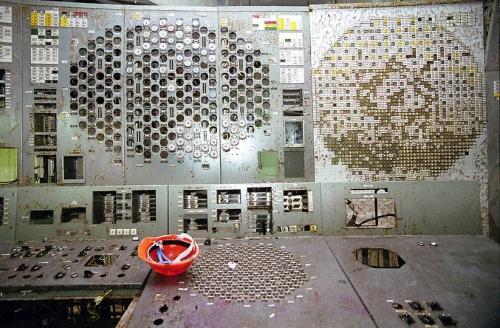 File:Chernobyl-500-4.jpg