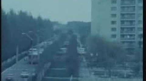 The evacuation of Pripyat-0