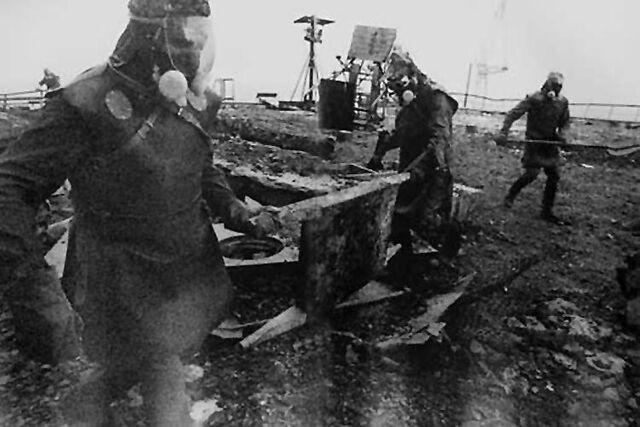 File:Chernobyl 29.JPG