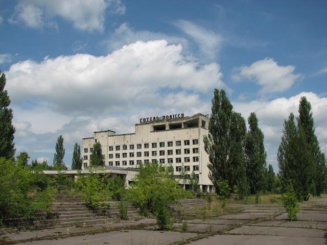 File:Chernobyl pripyat hotel polissya 2.jpg