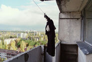 Chernobyl-Today-A-Creepy-Story-told-in-Pictures-buildings2