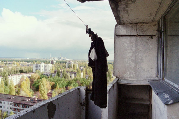 File:Chernobyl-Today-A-Creepy-Story-told-in-Pictures-buildings2.jpg