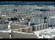 05the flats