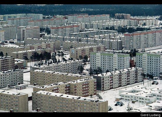 File:05the flats.jpg