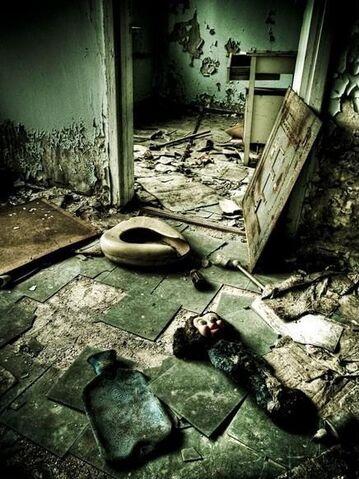 File:Chernobyl 14.JPG