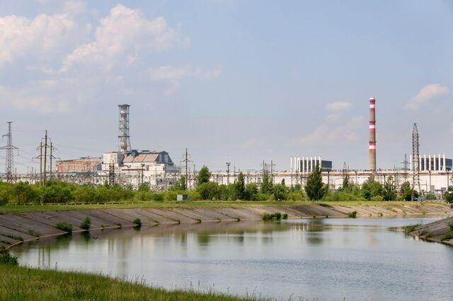 File:Chernobyl (3).jpg