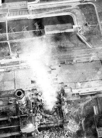 File:Explosion 1.JPG