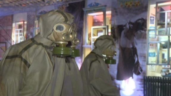 File:Chernobyl 40.JPG