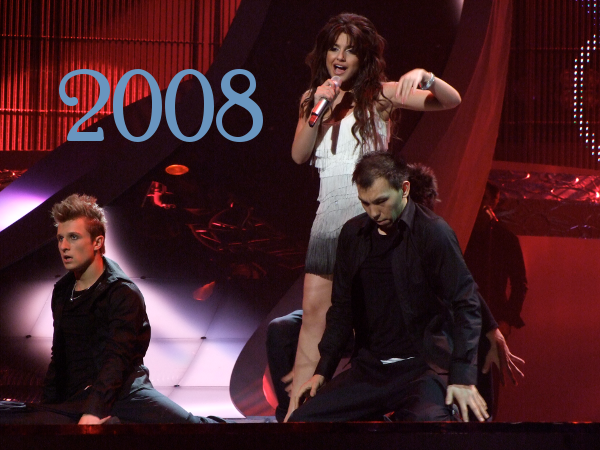 File:2008.png