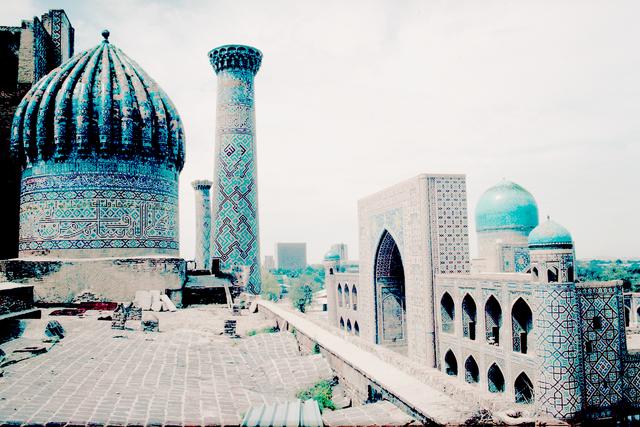 File:Wikia uzbek1.png