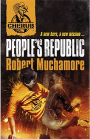 Peoples-republic-cherub-13