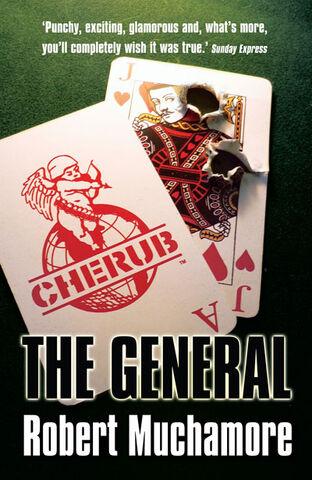 File:The General2.jpg