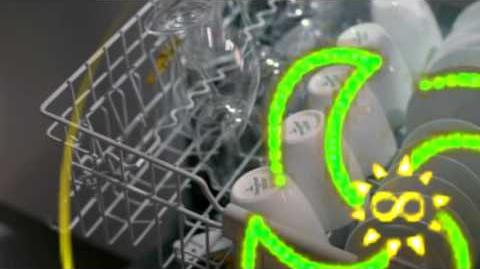 Chess Evolved Wiki - Brilliant Light Dishwashers Directors Cut
