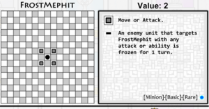 Frostmephit0
