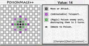 Poisonmage2