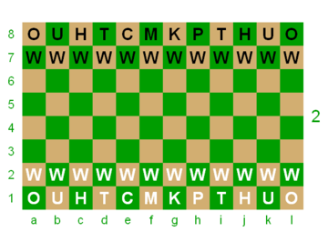 File:Dragonchess init config, middle board.png
