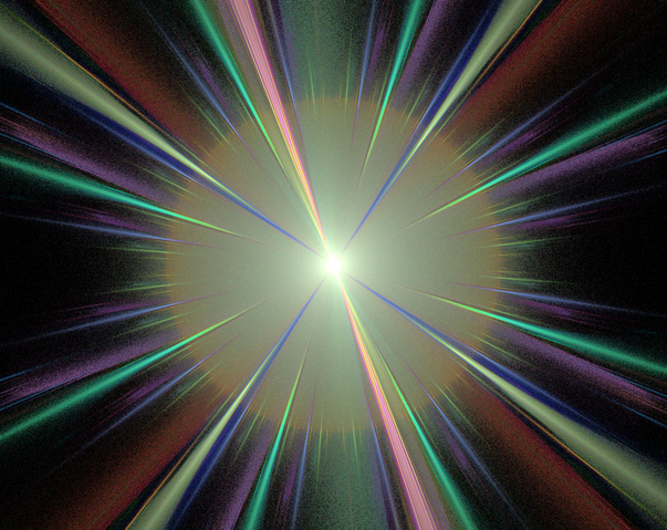 File:Sonic rainboom by kittenfractalworks-d4n32dk.png