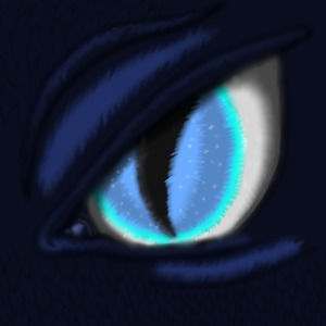 File:Silas Eye.jpg