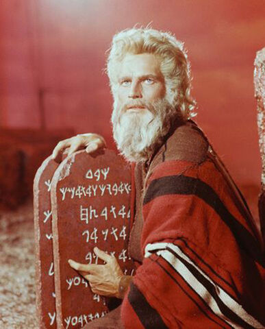 File:Commandments.jpg