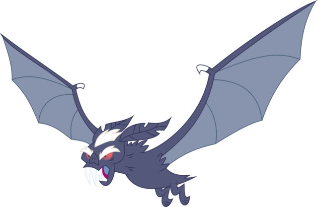 File:Vampire fruit bat.png