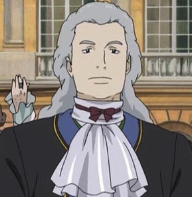 File:King Louis XV.jpg
