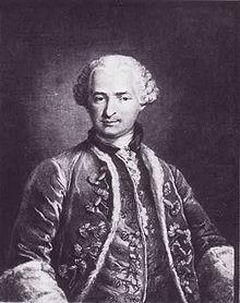 File:Count of St. Germain