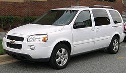 File:250px-Chevrolet Uplander LWB.jpg