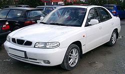 File:250px-Daewoo Nubira front 20081007.jpg