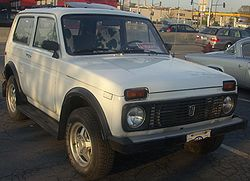 250px-Lada Niva (Orange Julep)