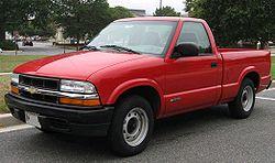 File:Chevrolet S-10.jpg