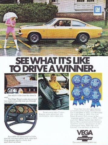 File:1973 Chevy Vega GT ad .jpg