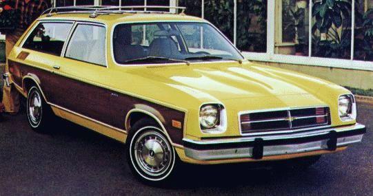 File:78 Monza Estate Wagon.jpg