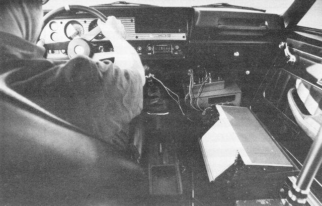 File:Cosworth Vega - C&D Tire Test June 1974.jpg
