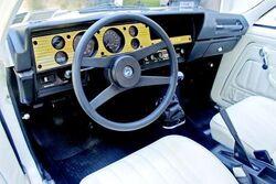 '76 Cosworth Vega - Hemmings Motor News, Sept. 2008