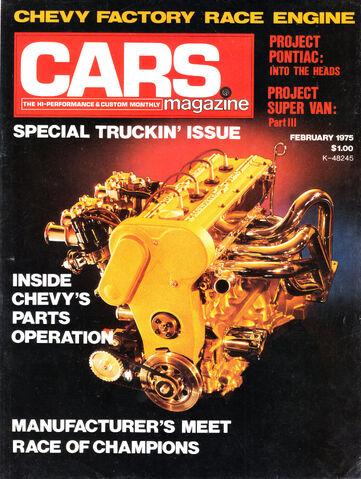 File:Cars - Feb. 1975.jpg