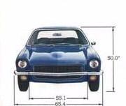 File:Chevrolet Vega dimensions.jpg