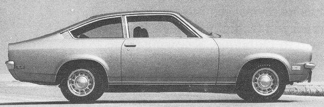 File:Vega - Car and Driver Nov. 1971.jpg
