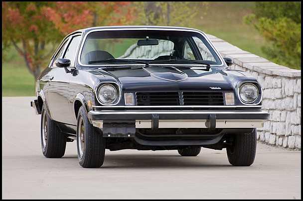 File:75 Cosworth Vega3.jpg