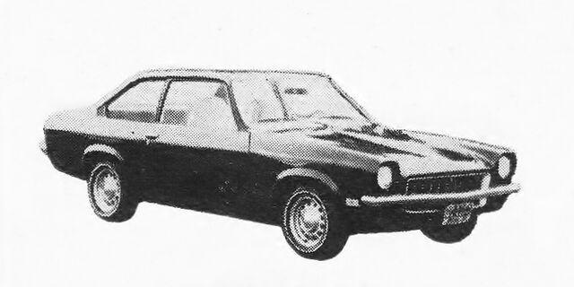File:1971 Vega - Consumer Reports Jan. 1971.jpg