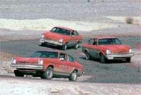 File:1976 Vegas Durabilty Run.jpg