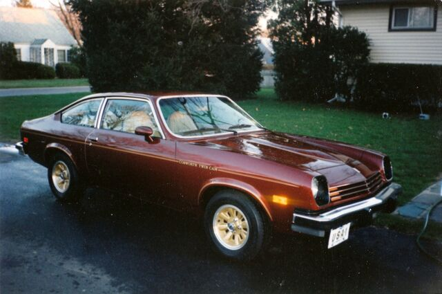 File:Vegavairbob's 76 Cosworth-1988.jpg