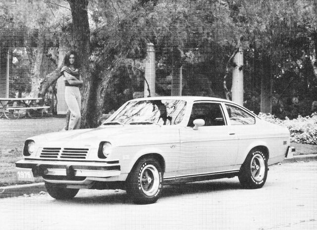 File:Road Test - Oct. 1974.jpg
