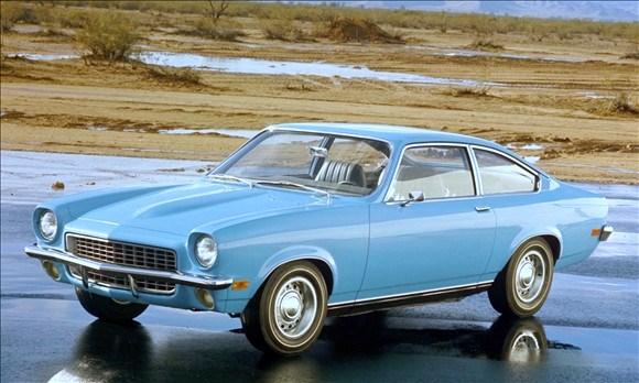 File:1971 Chevrolet Vega Hatchback Coupe.jpg