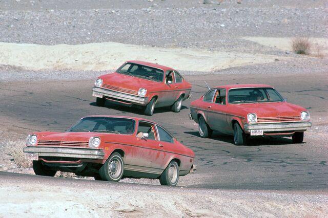 File:'76 Vegas Durabilty Run.jpg